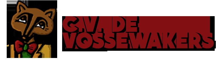 DEV Omgeving